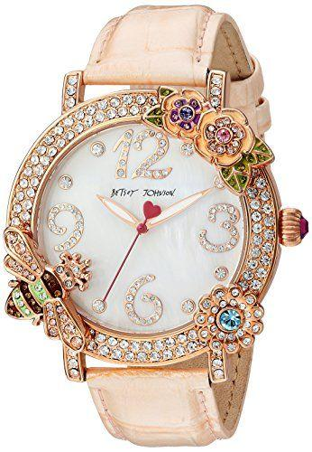 Mariage - New Arrival Watches Women
