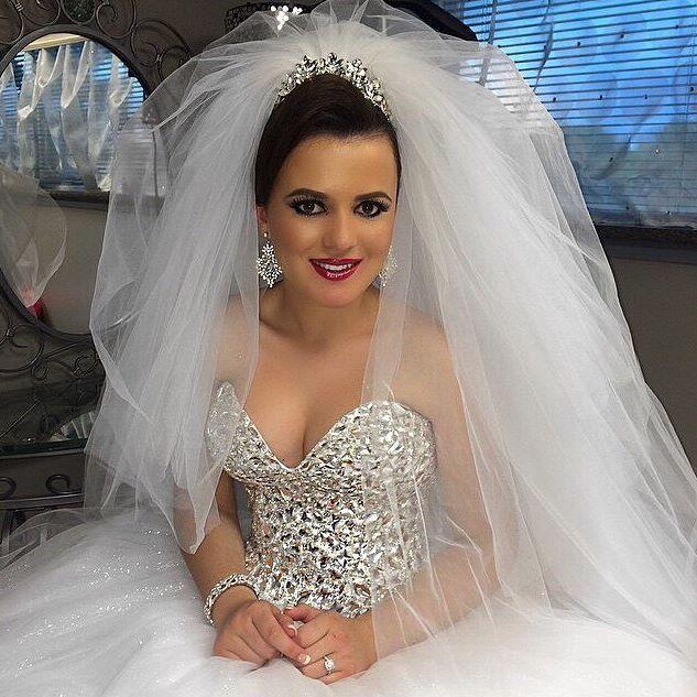 Wedding - Bridal Woow