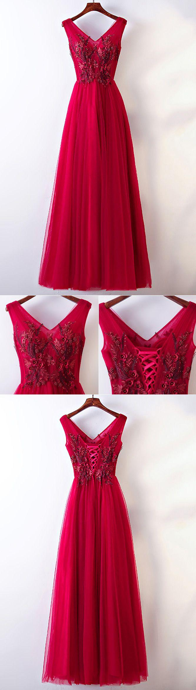 Mariage - Outfits  And Clothes