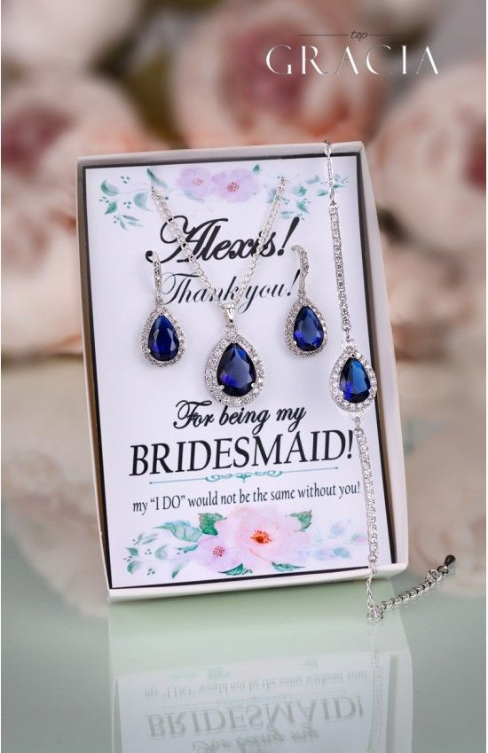 Mariage - Bridal Jewelry