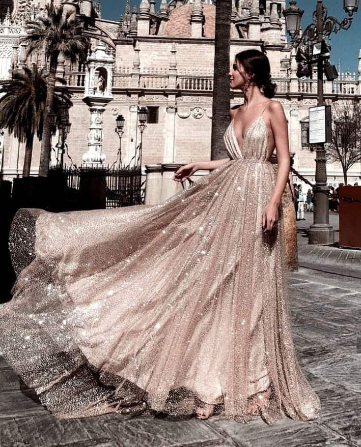 زفاف - Outfits  And Clothes