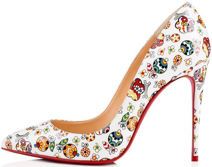 4cf74c599990 Rainbow Dash Spring   Summer Shoes By Christian Louboutin  2828058 ...