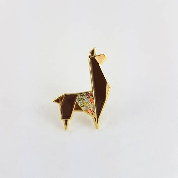 Mariage - Brooches