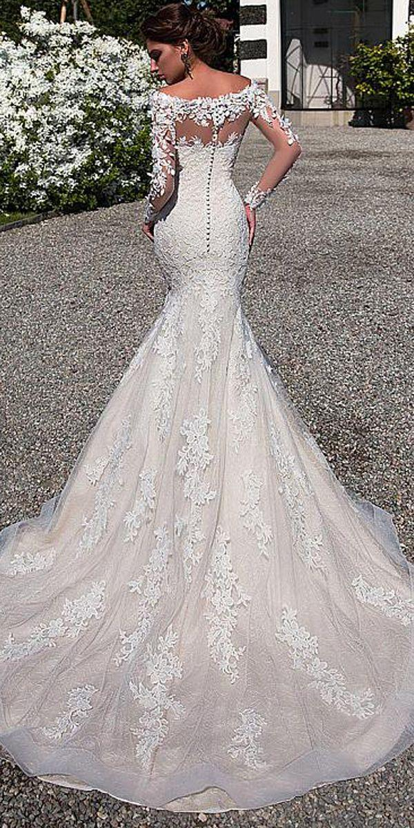 Hochzeit - Dream Dress