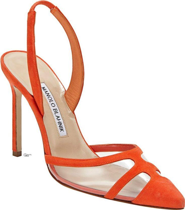 زفاف - Fabulous Footwear