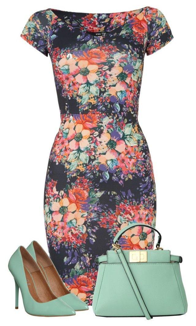 Mariage - Fashion I Love.