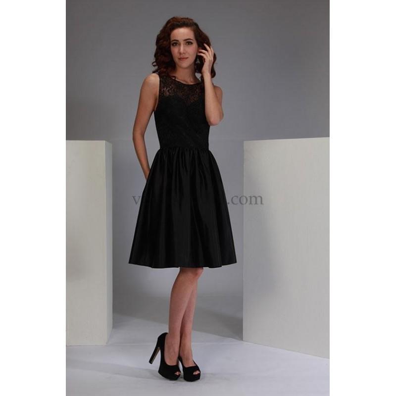 Свадьба - Venus Bridal BM1724NL -  Designer Wedding Dresses