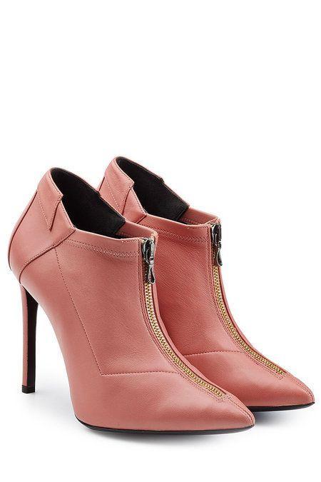 Mariage - Fabulous Footwear
