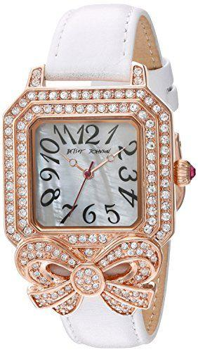 زفاف - Womens Watches
