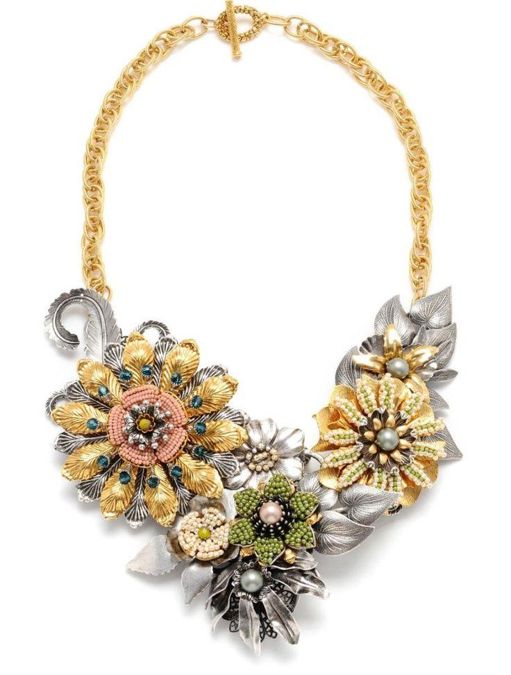 Свадьба - Vintage Costume Jewelry