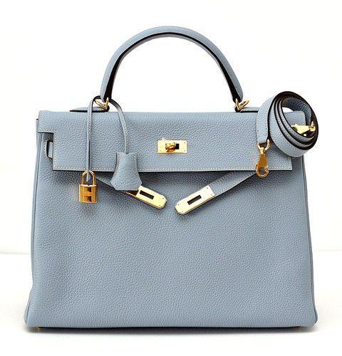 Wedding - Handbags