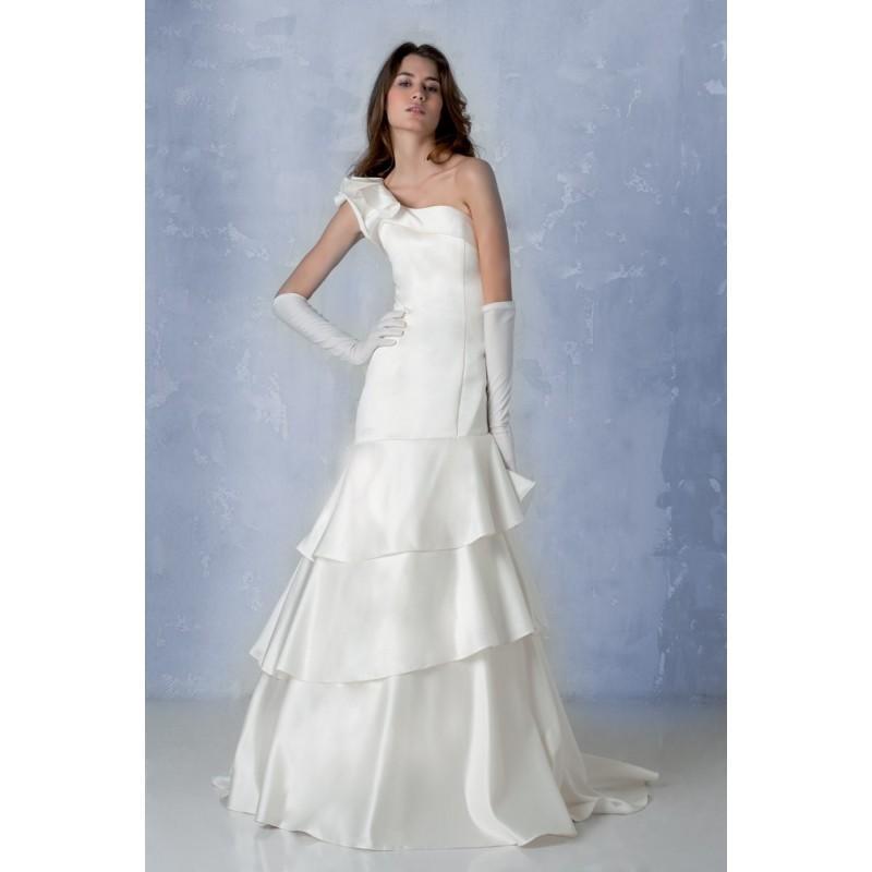 Wedding - Alexis Mariage, Viviane - Superbes robes de mariée pas cher