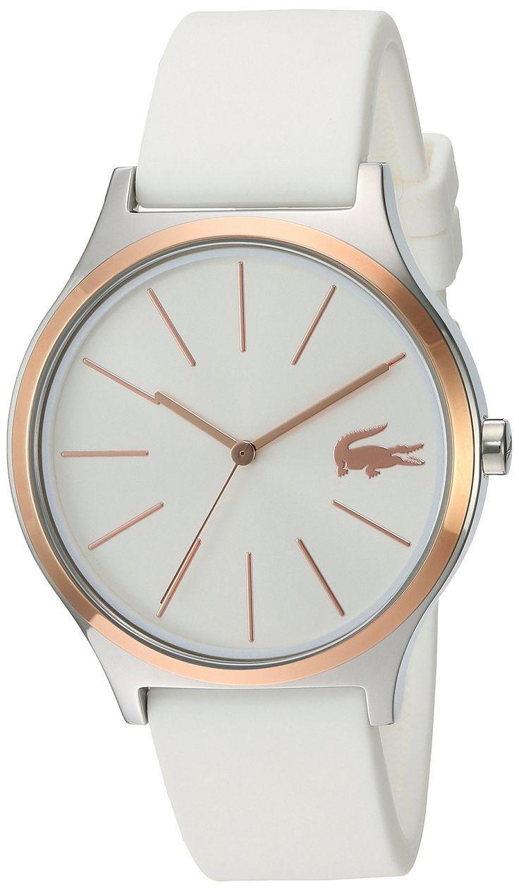 Свадьба - Fashion-Watches