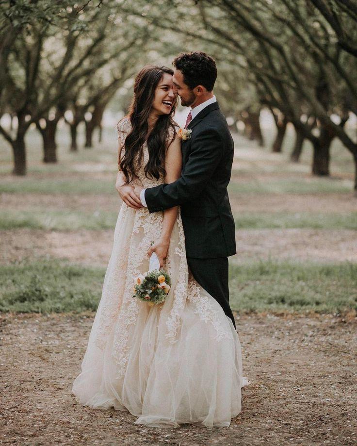 Wedding - One Day