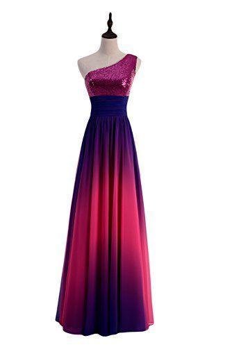 Hochzeit - Princess Gowns
