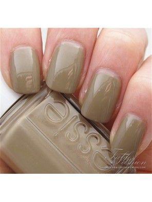 Свадьба - Nails!!