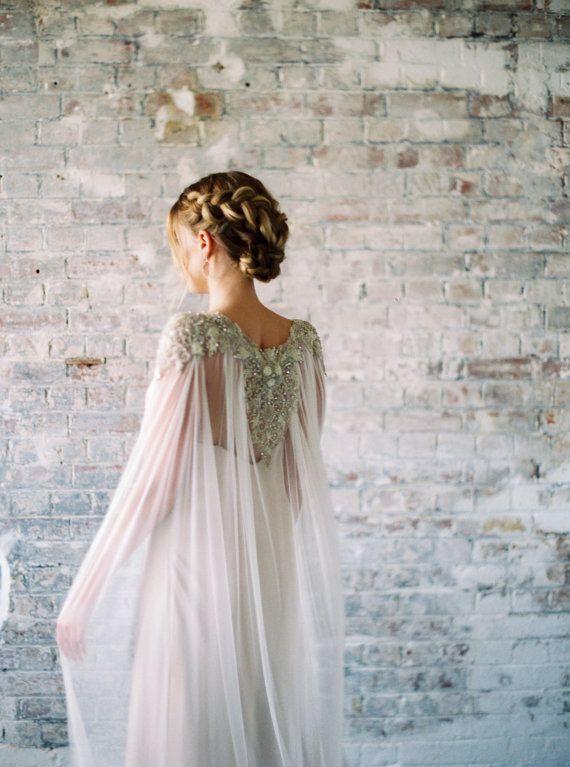 Wedding - Lakshmi