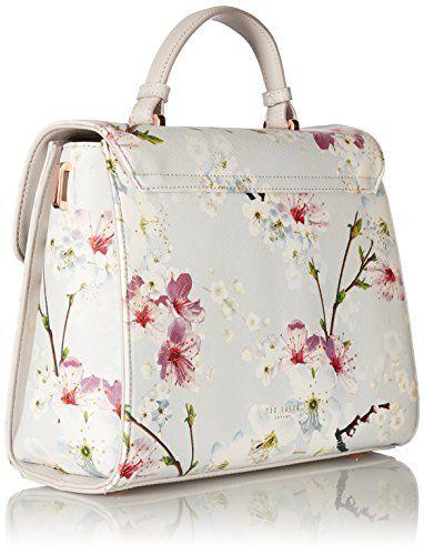 Wedding - Women's Handbags