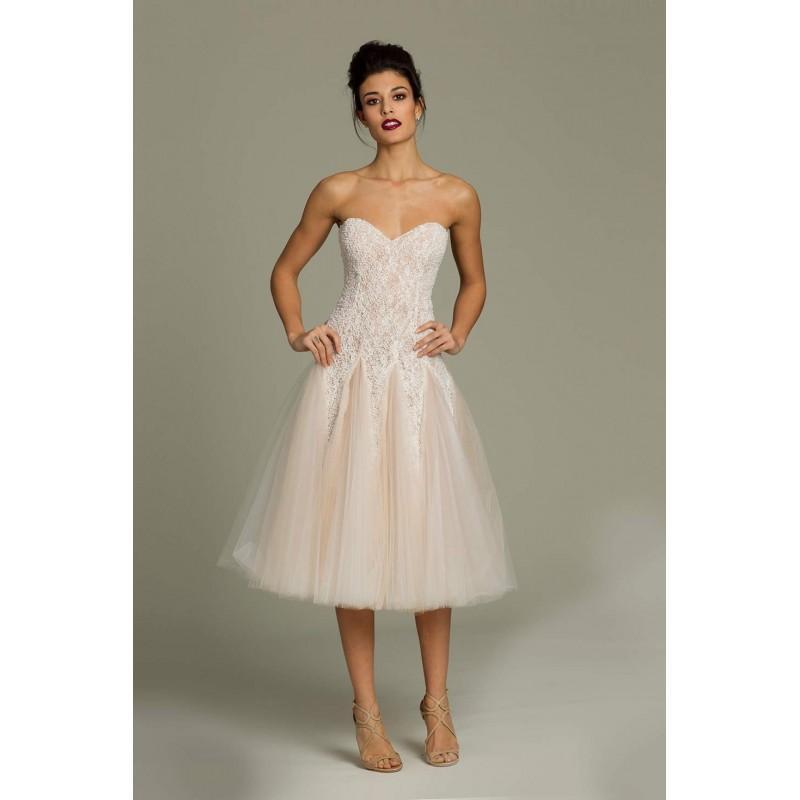Jovani Formal Dress 90487 2018 Spring Trends Dresses 2831777