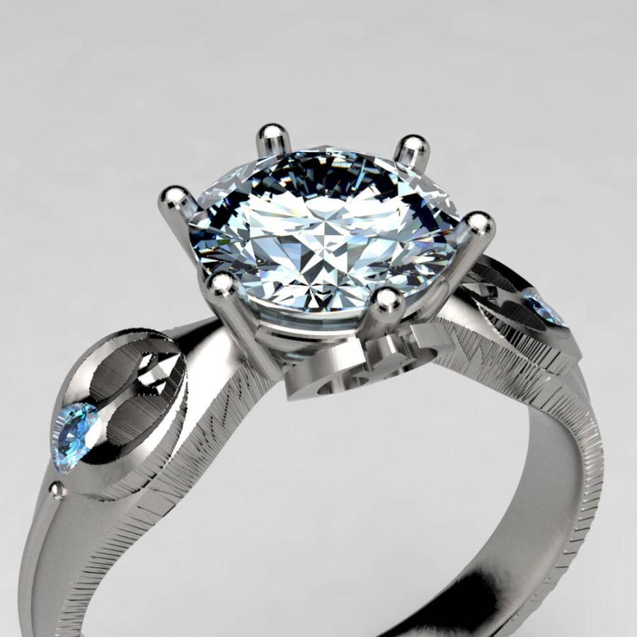 for nerd of rings rd ring gamer wedding cake diamond beautiful engagement geeks elegant zombie