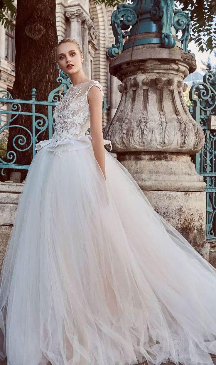 Wedding - Miriams Bride 2018 Wedding Dresses