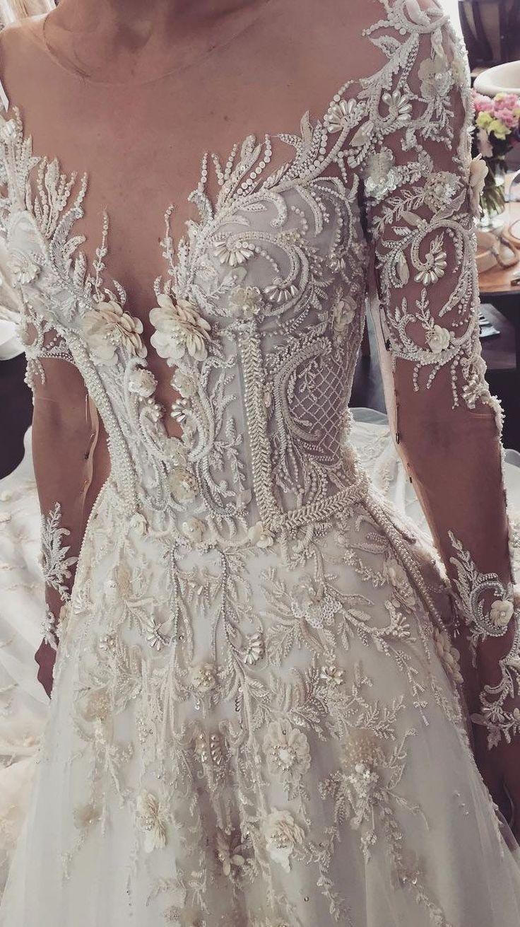 زفاف - Say Yes To The Dress