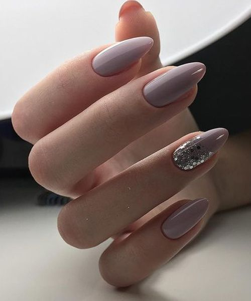 25 Seriously Stunning Nail Art Designs 2018 For Prom 2832185 Weddbook