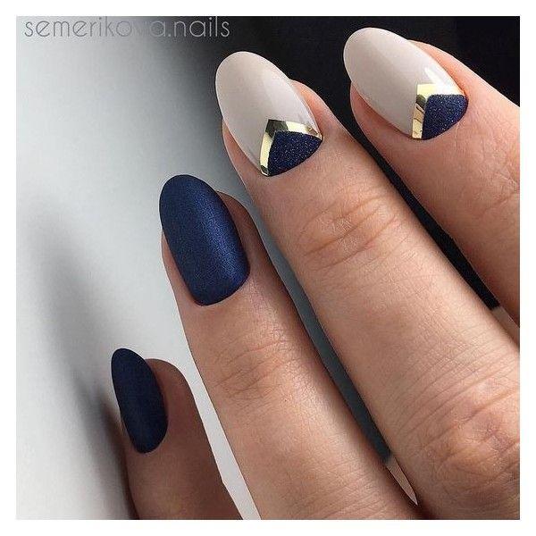 Свадьба - Nails Inspiration