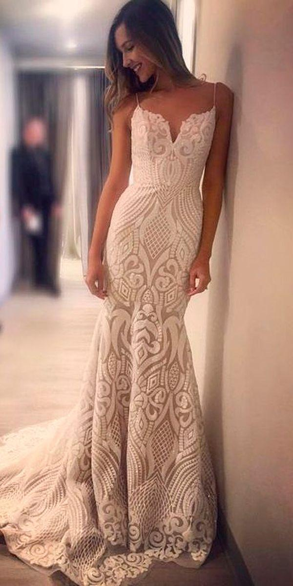 Mariage - 27 Magnificent Hayley Paige Wedding Dresses