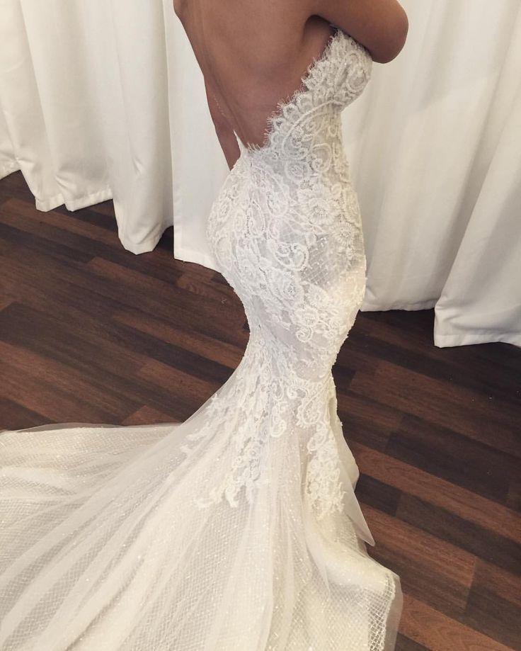 زفاف - W I Do