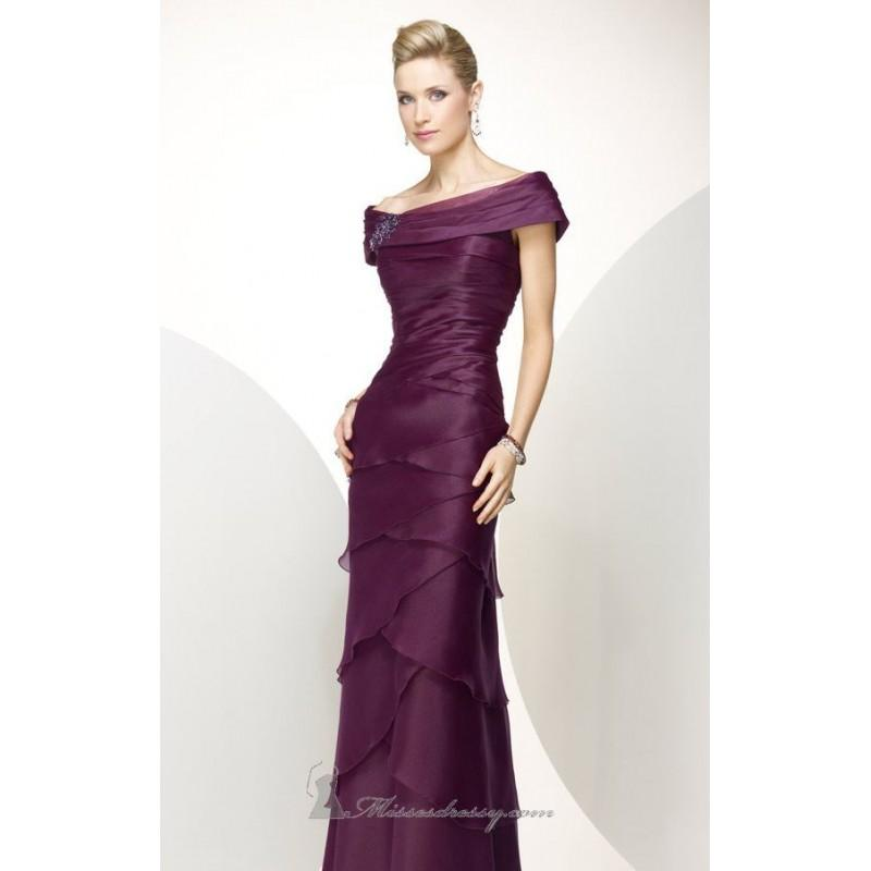 Alyce Evening Dresses