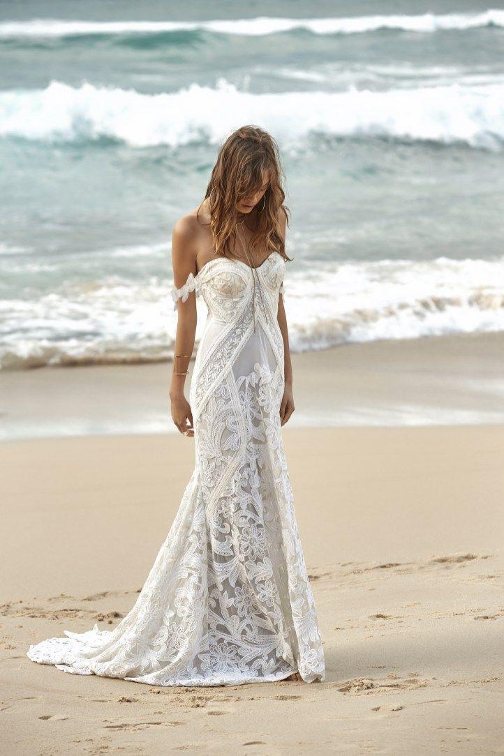 Mariage - Vegan Wedding Dresses, Shoes, & Groom's Fashion