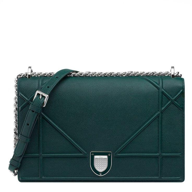 Wedding - Designer Handbags