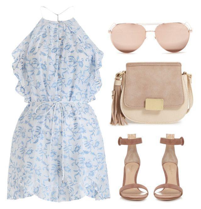 f036ca0d86 Dress - Happy B-Day Camz  2832863 - Weddbook