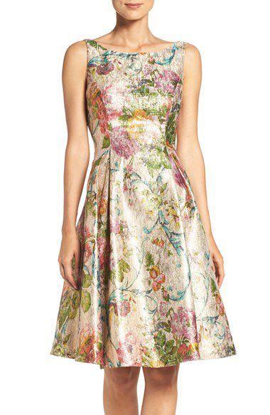 606670bb3f Dress - MotB  2832866 - Weddbook