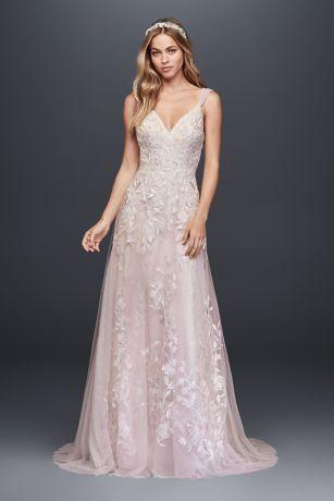 Hochzeit - Bridal Inspiration