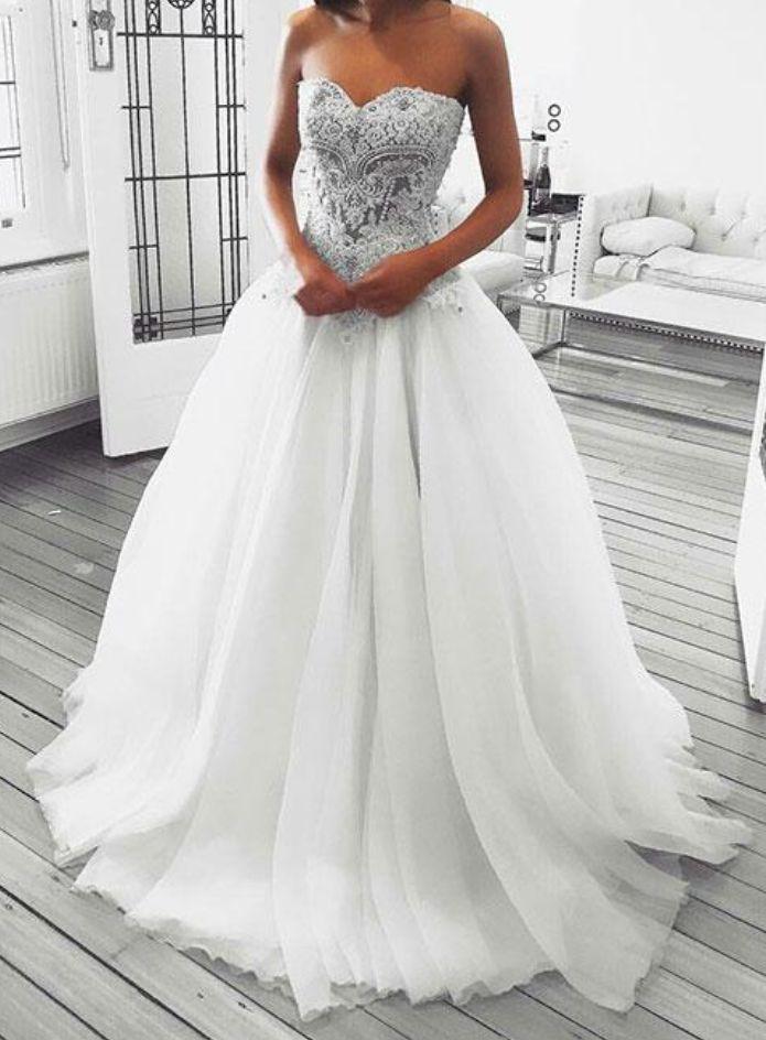 Hochzeit - Olesa Wedding Dresses