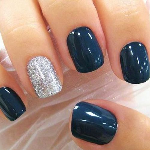 Hochzeit - [POPULAR NAILS] 32 Popular Nails Picks For You