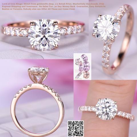 Hochzeit - Wedding Rings