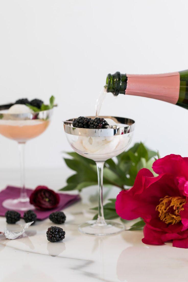 Wedding - Wedding Cocktail
