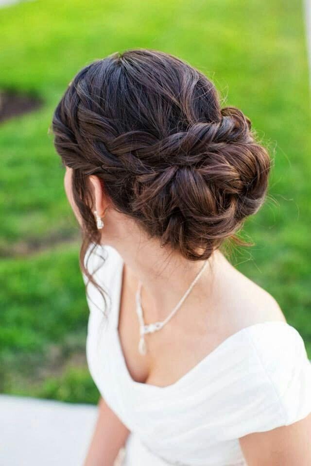 Hochzeit - Great Ideas