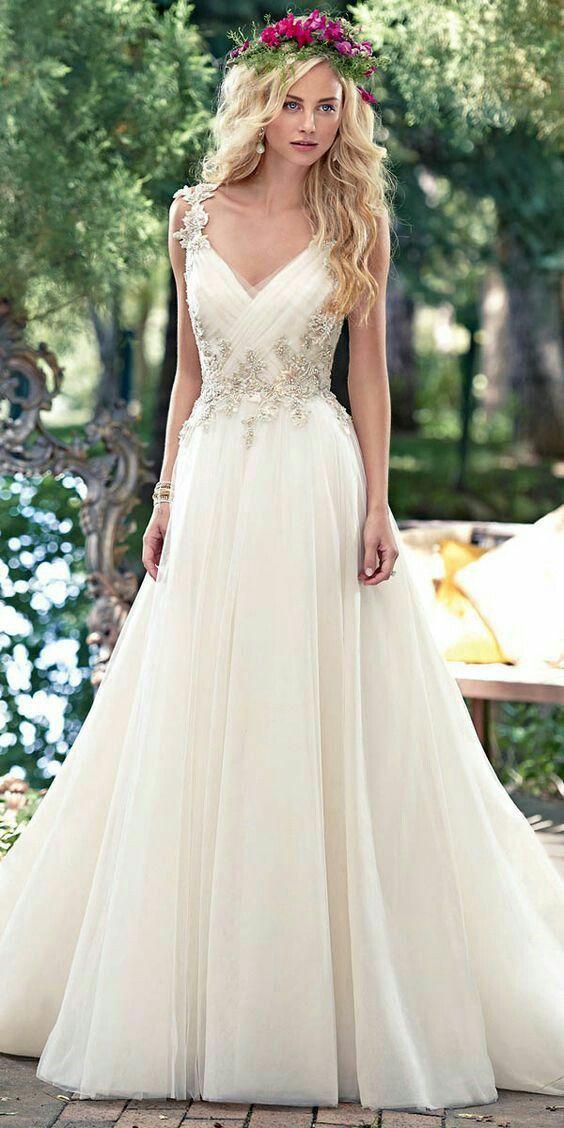 Mariage - Coleção De Noivas