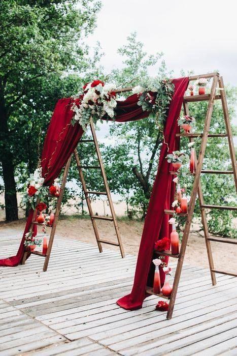Wedding - Wedding...why Not