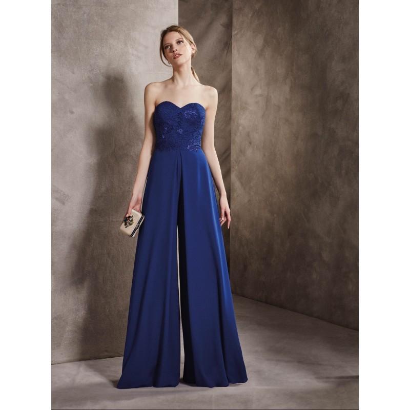 St patrick vestidos de novia precios