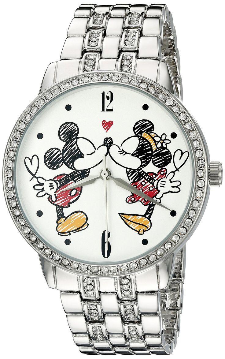 Mariage - Disney Jewelry