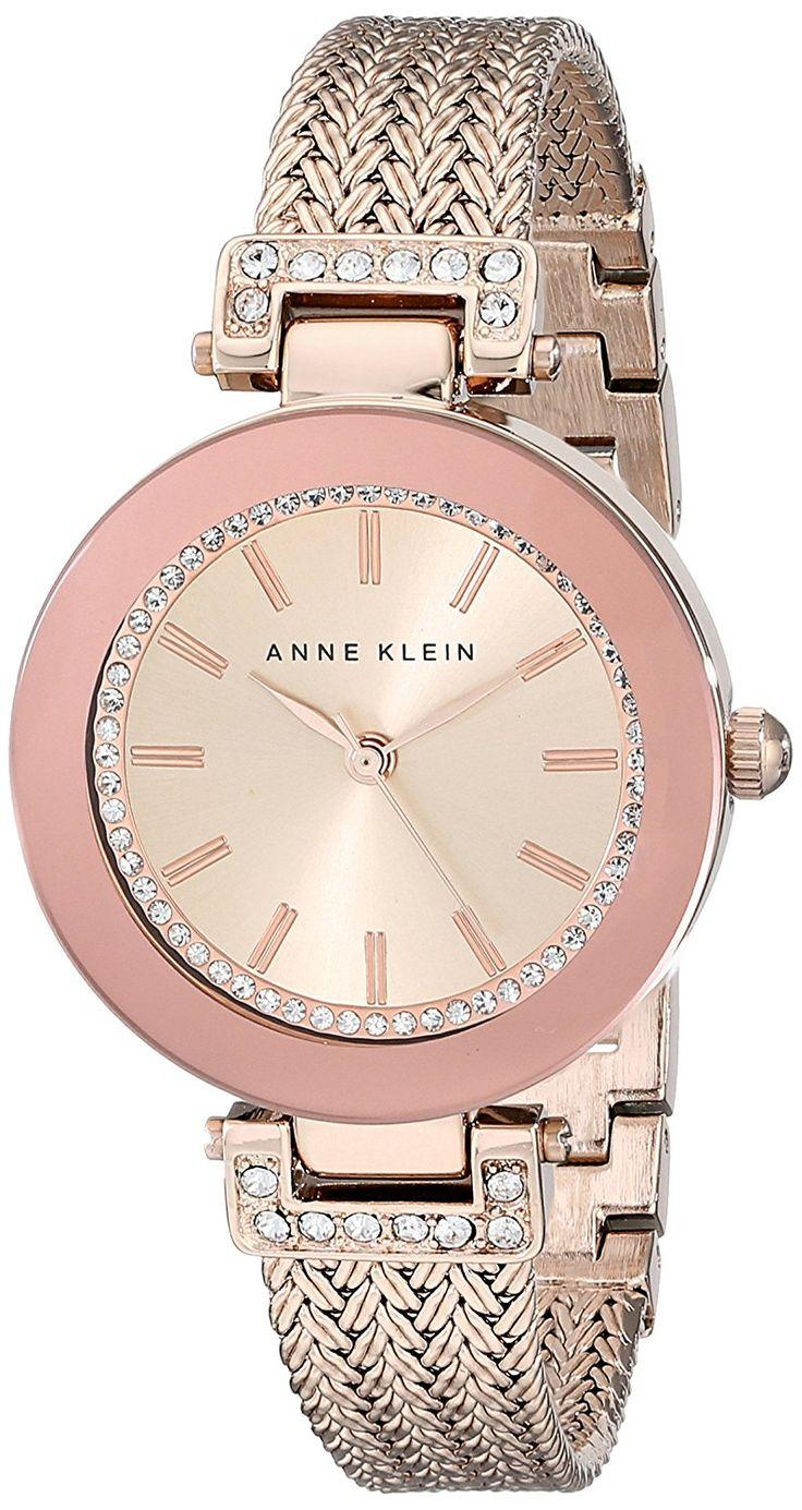زفاف - Watches