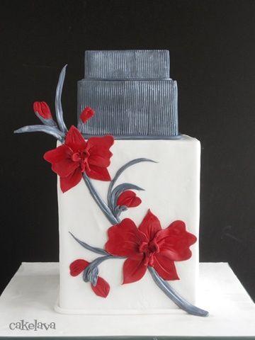 Wedding - Delicious Desserts