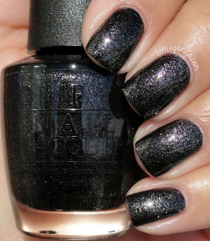 Wedding - My Nails