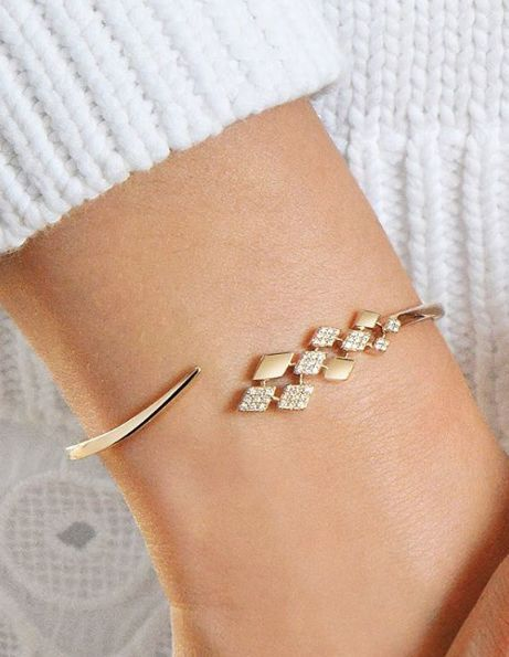 Свадьба - Bracelets
