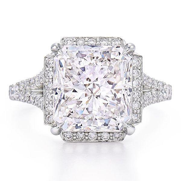 Свадьба - Bridal Jewelry